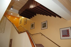 """1. Heart and Cancer Wing ,Agakhan University Hospital Nairobi • <a style=""""font-size:0.8em;"""" href=""""http://www.flickr.com/photos/126827386@N07/15059697781/"""" target=""""_blank"""">View on Flickr</a>"""