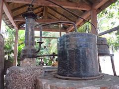 014 (alexandre.vingtier) Tags: haiti rum caphaitien nazon clairin rhumagricole distillerielarue