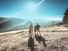 Dog-Mountain-Summit-2-Edit-2-Edit-2.jpg