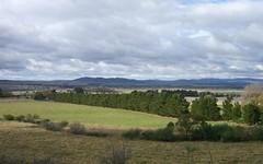 462 Bungendore Road, Bungendore NSW