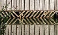 P1000270 (Hans Nater) Tags: spiegelung hansnater
