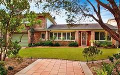 8 Malonga Avenue, Kellyville NSW