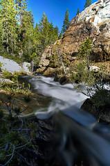 IMGP6816a (maberto) Tags: california longexposure water creek landscapes pentax tahoe sierra hdr bradmaberto
