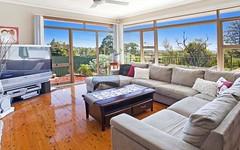 88 Macmillan Street, Seaforth NSW