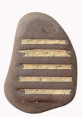 9p (PeloZano) Tags: ceramic fossil stones pietre minerals mineral pierres piedras cramique fossili keramik minerales pedres fsiles  fossiles fssils minerali cermicas    cermiques ceramici  minrales   mineralsteine