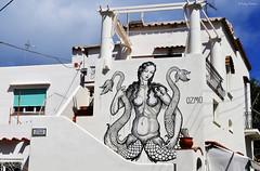 OZMO #Anacapri (Nicky Pastore) Tags: capri ricordi estate2014