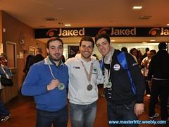 1° Trofeo Città di Striano013