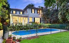 33 Hastings Road, Warrawee NSW