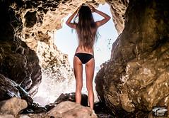 Sony A7R RAW Photos of Pretty Brunette Bikini Swimsuit Model Goddess in Sea Cave! Carl Zeiss Sony FE 55mm F1.8 ZA Sonnar T* Lens! Lightroom 5.3 Malibu Sea Caves! (45SURF Hero's Odyssey Mythology Landscapes & Godde) Tags: hot girl zeiss pretty surf legs sony goddess 55mm bikini tall brunette f18 swimsuit a7 bikinimodel swimsuitmodel a7r 45surf sonya7 f18za sonya7r sonyfe55mm sonya7rrawphotosofprettybrunettebikiniswimsuitmodelgoddessinseacavecarlzeisssonyfe55mmf18zasonnartlenslightroom53malibuseacavesex prettybrunettebikiniswimsuitmodelgoddessinseacavecarl sonnartlenslightroom53malibuseacaves
