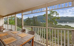 Address available on request, Brooklyn NSW