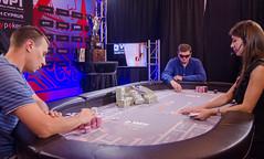 Dmitry Gromov & Alexander Lakhov (World Poker Tour) Tags: classic north cyprus merit alexander dmitry partypoker wpt gromov lakhov