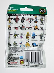 a2200 31751 56 long haul transformers kre-o kreon micro changers collection 3 hasbro misp b (tjparkside) Tags: 2 two 3 prime one 1 three long transformer o mini it collection transformers micro figure create 12 build figures collect 56 autobot twelve nemesis hasbro autobots haul decepticon decepticons thrust minifigure beachcomber nosecone guzzle seawing changers kickback ramjet minifigures huffer insecticon maximal kre misb 2013 31751 kreo kreon maximals misp sharkticon insecticons cheetor a2200 kreons