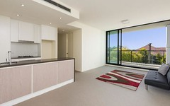 40/260 Penshurst Street, Willoughby NSW