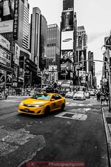 New York trip card 1 2014-15-Edit.jpg (kevaylett) Tags: nyc longexposure sunset newyork rooftop ferry brooklyn night twilight memorial downtown cityscape dusk centralpark taxi yellowcab flushingmeadows uptown timessquare brooklynbridge grandcentralstation faoschwartz empirestate wtc rockefellercentre statueofliberty chryslerbuilding statenisland grandcentral viewpoint tramway manhatten flatironbuilding rooseveltisland topoftherock unisphere highline smallpoxhospital worldtradecentre flatrion dylanscandybar worldtradefair weldingglass rooftopbars manhettanatnight