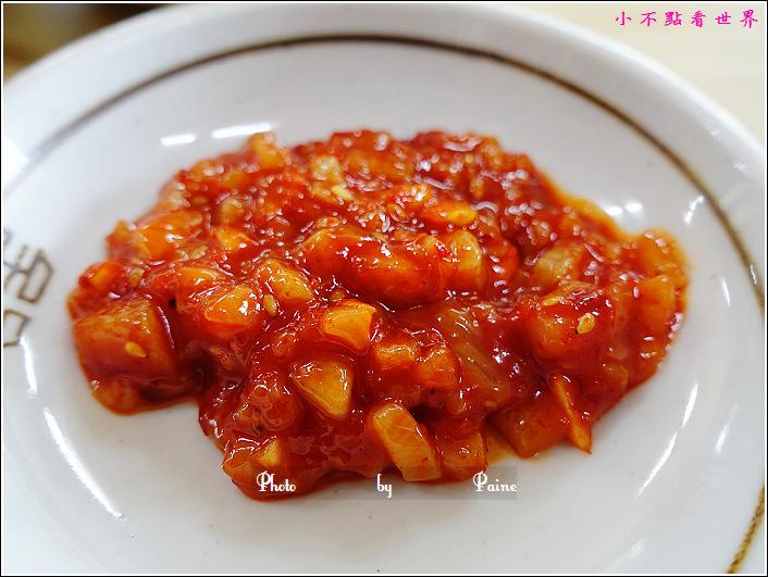 濟州島24小時牛肉湯 (18).JPG