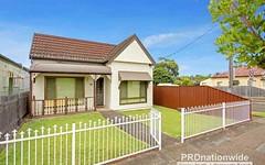 141 Ramsgate Road, Ramsgate NSW