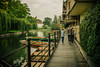 "River Cam (Dan Chippendale) Tags: leica cambridge digital september m type cambridgeshire 240 2014 typ m240 leicam leicadigital leicamtype240 leicam240 leicamtyp240 leica240 leicatyp240 ""leicamdigital"""