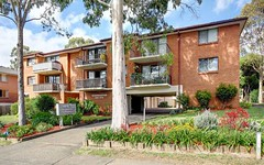 13/476 Guildford Road, Guildford NSW
