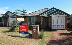 23 Cairncross Place, Port Macquarie NSW