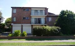 2/10-12 Teramby Road, Hamilton NSW