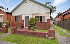 3 Selma Street, Newcastle West NSW