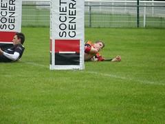 Juniors 2013-2014 Boucles de la Marne 15