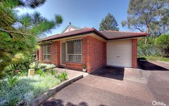 11/29 Wilsons Road, Mount Hutton NSW