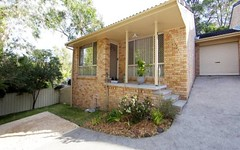 3/35 McElwee Drive, Tingira Heights NSW