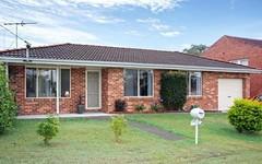 1A Murray Street, Jewells NSW