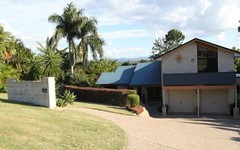 4 Murlay Avenue, Frenchville QLD