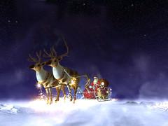 Christmas Screensavers And Wallpaper (satyan3) Tags: christmas wallpaper screensavers