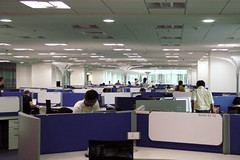 SAP Labs India Pvt. Ltd.