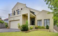 30 Kemp Street, Gladesville NSW