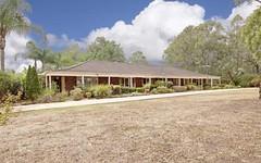 153 Hanckel Road, Oakville NSW