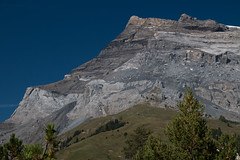 2014-09-26_0272.jpg (czav gva) Tags: switzerland derborance