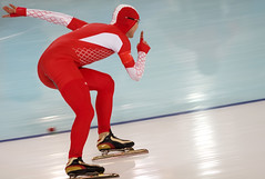 Polish skater by David Rosen Photography, on Flickr
