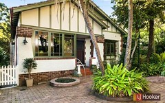 30 View Street, Chatswood NSW