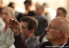 09 cis events group tags forum it ukraine conference kyiv hitech