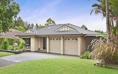8 Somerset Drive, Thornton NSW