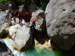P7030066 (Club Pyrene) Tags: cerdanya pirineos pirineus campaments pyrene campamentos coloniesestiu coloniesestiupyrene colòniesestiu