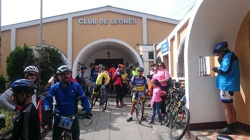 Quetzaltenango #LionsClub (Guatemala)