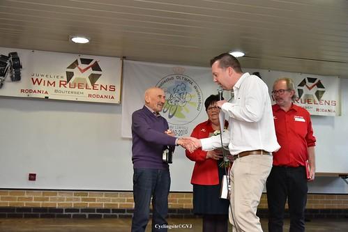 Wim Ruelens Lotto Olimpia Tienen 2017-374