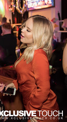 Sink-18-2-17_101 (shkelzenkernaja) Tags: club photography clubphotography colourful nightlife paparazzi londonnight londonclub