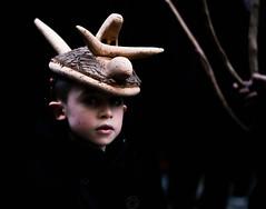 carnevale barbaricino (Angelica Pintus) Tags: sardegna nuoro tradizioni maschere sarde bambini sardinia