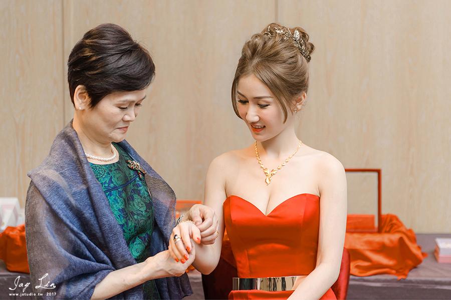 婚攝 萬豪酒店 台北婚攝 婚禮攝影 婚禮紀錄 婚禮紀實  JSTUDIO_0052