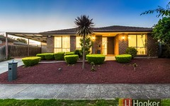 24 The Parkway, Hampton Park VIC