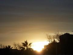 Posta de sol 33
