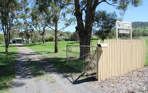 247 Mt Mackenzie Road, Tenterfield NSW
