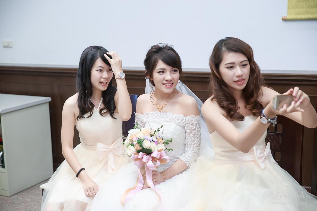 新竹晶宴婚禮攝影-婚攝推薦_029
