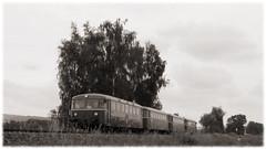 2014-06-01 Menden